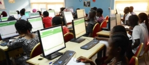 JAMB Releases 4,536 Withheld Results